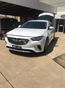 Picture of 2018 HOLDEN COMMODORE